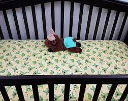 Frog Crib Bedding Frog Crib Bedding Etsy