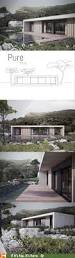 Prefab Structures 106 Best Pre Fabulous Pods Sheds Homes U0026 More Images On