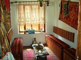 wholesale primitive home decor suppliers country primitive home decor wholesale wholesale primitive home