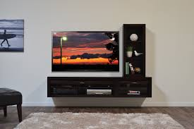 hanging cabinet design for living room living room decor
