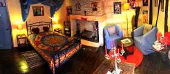 chambre d hotes bergerac vente à bergerac en périgord de chambres d hôtes