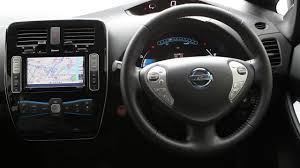 nissan leaf b mode know your leaf model www evsrilanka com
