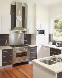 kitchen island vent hoods kitchen islands vent hood stainless steel island flush cooker