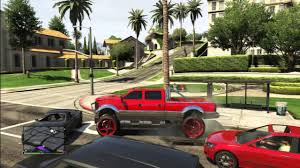 monster truck youtube videos gta 5 custom monster truck youtube
