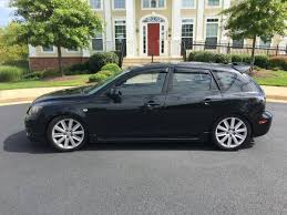 best 25 mazda 3 2007 ideas on pinterest hyundai sports car