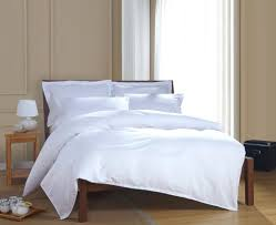 Hotel Bedding Collection Sets Hotel Quality Bedding Sets Hotel Bedding Collections Pacific Coast