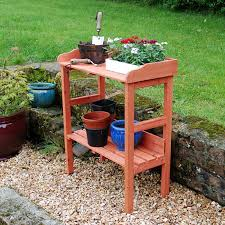 potting tables for sale potting tables sale fast delivery greenfingers com