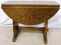 small round oak coffee table round oak coffee table whfd55 com
