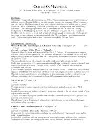 office assistant resume this is office assistant resume goodfellowafb us