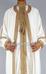 jabador homme mariage 30 best jabador images on caftans fashion and
