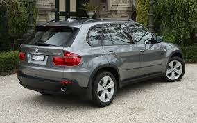 Bmw X5 2008 - bmw x5 3 0sd 2008 au wallpapers and hd images car pixel