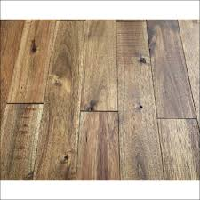 Lowes Laminate Flooring Installation Architecture How Much Do Hardwood Floors Cost Lowes Hardwood