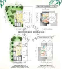 regent heights floor plan galleries kozin real estate sdn bhd co no 1129867 h www