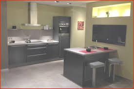 vente cuisine expo vente cuisine d exposition cuisines d exposition 51430 photos et