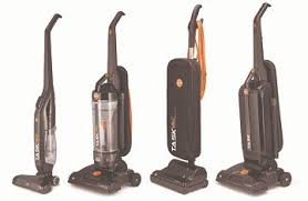 Experience The Latest In Vacuum Innovation Cleaning Amp - Tti floor care