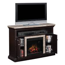 Electric Insert Fireplace Electric Fireplaces Your 1 Source For Electric Fireplaces