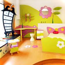 bedroom bedroom furniture design modern decoration with pink and