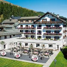 7 best luxury u0026 boutique hotels in st moritz tablet hotels