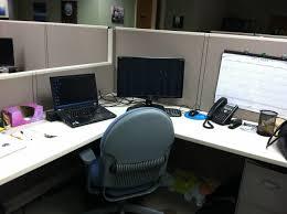 modular home office desk home office 137 office desk ideas home offices