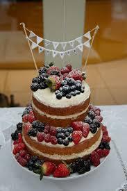 20 best images about fruit cake on pinterest cakes wedding