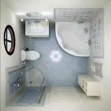 design ideas for a small bathroom 25 small bathroom remodeling ideas creating modern rooms to increase