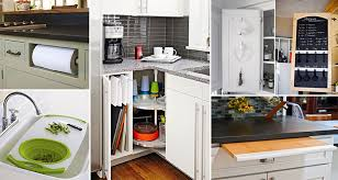 space saving kitchen ideas space saving kitchen ideas 17 space saving ideas for your