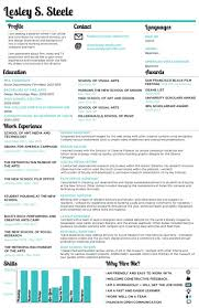 resume writing tools 59 best resume images on pinterest resume ideas resume my resume looking for a video film design opportunity