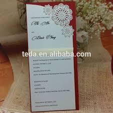 sle wedding invitations wedding invitation wordings sri lanka sinhala popular wedding