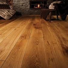 ted todd sherwood antique uv engineered wood commercial