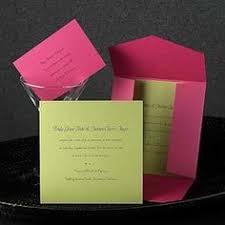 Wedding Invitations Montreal Invitations U0026 Co Wedding Invitations Montreal Quebec