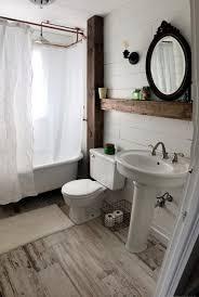 Master Bathroom Remodeling Ideas 40 Enchanting Farmhouse Master Bathroom Remodel Ideas