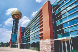 Holston Ridge Apartments Knoxville Tn by Events Celebrateknoxville Com