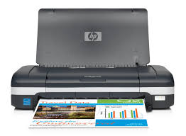 black friday hp printer best deals amazon com hp officejet j4680 all in one wireless printer