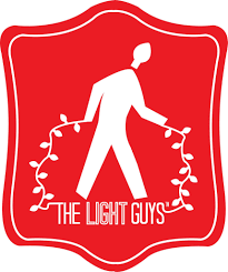 christmas light installation calgary christmas light installer andover 316 285 9152 holiday light