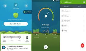 antivirus apk security antivirus apk free