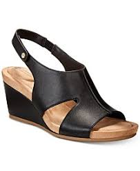 Macys Womens Comfort Shoes Sandals Comfort Shoes For Women Macy U0027s