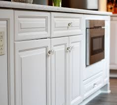Lacquered Kitchen Cabinets Fine Finish White Tinted Lacquer Cabinets Classic Refinishers