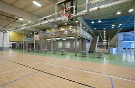 olathe sports facilities olathe chamber of commerce
