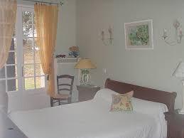 chambre d hote la couvertoirade la couvertoirade chambre d hotes beautiful impressionnant chambres d