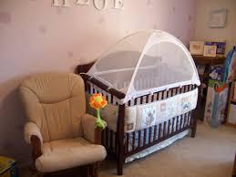 Crib Canopy Crown by Crib Canopy Recall Creative Ideas Of Baby Cribs