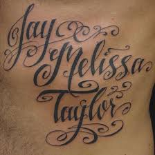 best 25 tattoos of kids names ideas on pinterest tattoo of