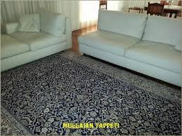 tappeti lecce ambientazioni e consulenze mollaian tappeti orientali