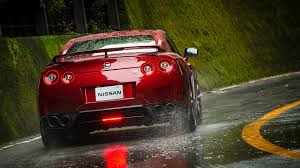 nissan gtr india price gt r nissan best sports car gq india