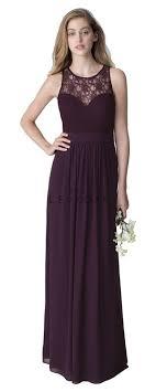 how much are bill levkoff bridesmaid dresses bridesmaids christian bridal