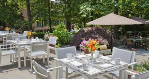 westchester wedding venues westchester hotel near white plains ny