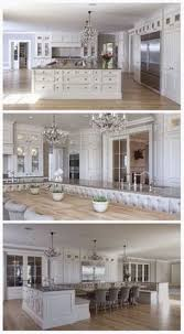Interior Design Ideas Kitchen Top 27 Clever And Cute Diy Cutlery Storage Solutions Houzz
