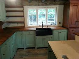 Central Kentucky Log Cabin Primitive Kitchen Eclectic Kitchen Louisville By The - 1076 best country and primitive kitchens images on pinterest