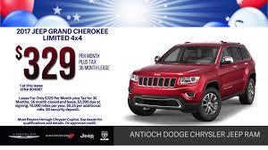 dodge ram memorial day sale antioch chrysler jeep dodge ram memorial day sales event may