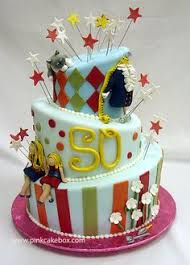 funny birthday cakes for men the beehive 50th birthday cake