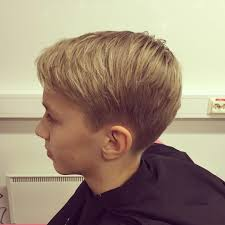 good haircuts for 11 year little boy haircut styles latest hairstyles bhommali